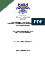1. Informe C5-RVA v1