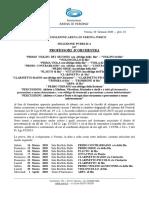 orchestra-2020.pdf