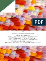 PM SINFONICO 02 2019-20.pdf