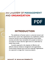 CHAPTER-1-An-Overview-of-Organization-and-Management.pptx