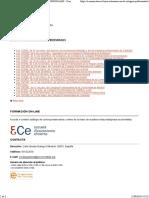Leyes autonómicas profesionales de Colegios Profesionales.pdf
