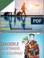 6.-La-Santidad.pptx