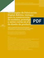Dialnet-TecnologiasDeFabricacionDigitalAditivaVentajasPara-6302021