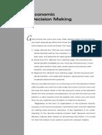 jones_finac_ce_ch02.pdf