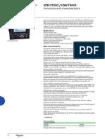 schneider_electric_powerlogic_76.pdf