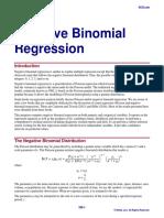 Negative_Binomial_Regression