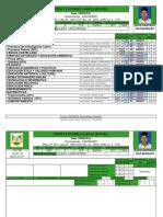 boletin (7).pdf