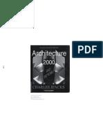 Taxonom%C3%ADa_evoluci%C3%B3n_arquitectonica.pdf