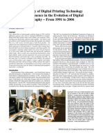 A 15-Year History of Digital Printing Technology and Print Permanence in the Evolution of Digital Fine Art Photography – From 1991 to 2006.pdf