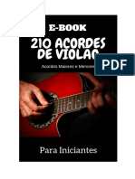 e-book-210-acordes-de-violao
