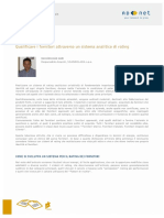 Articolo_Mari_rating-Fornitori_AD-net_giugno_2014