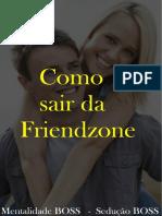 4 - como sair da friendzone.pdf