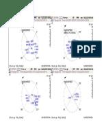 System 1(R) - 207 CD 03-07-2016 - Polar [Turbine] Plot 4