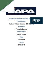TAREA VII FILOSOFIA.docx