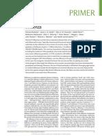 krammer2018.pdf