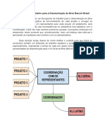 Fluxograma de Trabalho para a Disseminação do Bnei Baruch (4)