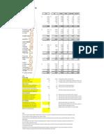 Analisis Financiero AGROSA 3 Abril 2016.pdf