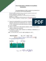 SOL-TALLER-3PCQI (1)