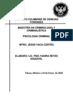 1.1 Psicologia juridica.pdf