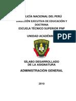 3 Silabo ADMINISTRACION.docx