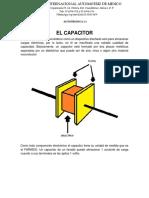 AUTOTRONICA 1.3.pdf