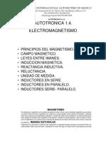 AUTOTRONICA 1.4.pdf
