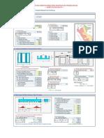 Anexo 05_Calculo Cimentacion de Equipos.pdf