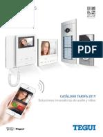 Catalogo-Tarifa-Videoporteros-Porteros-Tegui.pdf