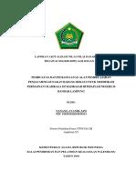 nanang avandi aktualisasi.docx