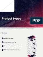 project-types (2).pdf