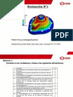 Actividad 1-LP.pdf