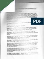 Letter to Obama ( 2 )