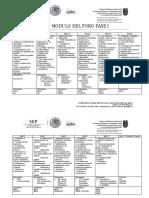 Contenido por Modulos Aceleración IPN.pdf