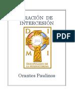 Oracion-Intercesion-Bolivia