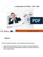powerpoint-poise-ufcd382-convertido