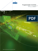 fpseries_digest_e_cata