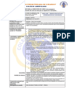 1_FORMATO GUIA DIRECCIÓN DE CURSO (2) (2)