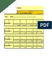 AMM- Investment Property Portfolio Tracker