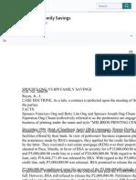 Spouses Ong vs Bpi Family Savings   Loans   Foreclosure.pdf