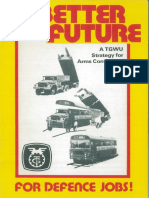 A_Better_Future_For_Defence_Jobs.pdf