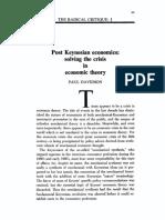 GDES Pos keynesyan Crises.pdf