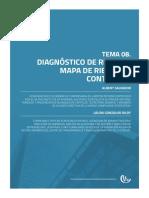 ANALISIS DE RIESGO COMPLIACICE