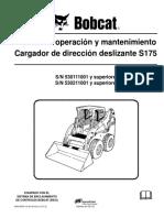 s175 6904130ar om 2-07.pdf