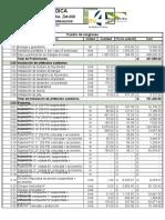 02. Formulario No. 2 Hidráulicas_18_11_2016 Zona Medica