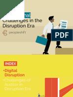 Modul 1 - Professional Challenges in Disruption Era.pdf