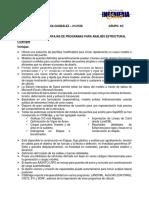 337621083-Ensayo-LABANALISIS-VENTAJAS-Y-DESVENTAJAS-SOTFWARE-docx.docx