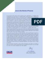 CFA.pdf