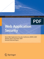 269327611-2fmz2-Web-application-security.pdf