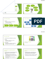 FCI_S2.pdf