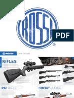 2018-rossi-catalog.pdf
